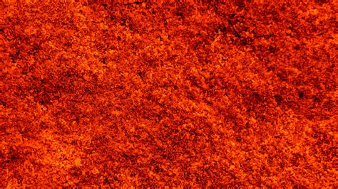 5 reasons why you should use texture wallpaper for home decor orange texture background free stock photo public domain