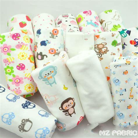 membuat alis bayi online buy grosir pembuatan boneka kain from china