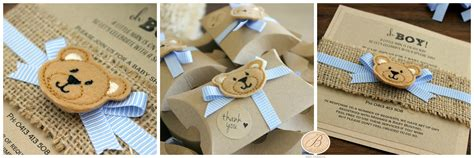 Teddy Bear Baby Shower Invitation Template Free Jin S Invitations Teddy Baby Shower Invitations Templates Free
