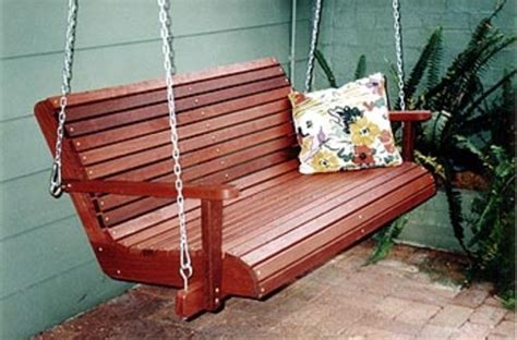 patio swings australia porch swings australia minimalist pixelmari com