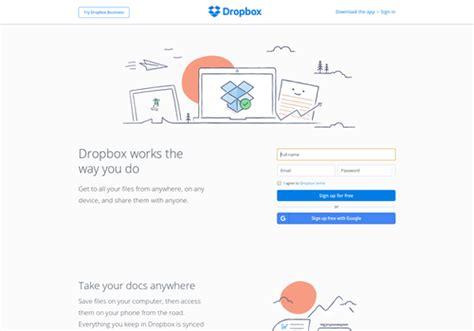 dropbox boys 2016 dropbox a javascript ve css dosyaları nasıl y 252 klenir