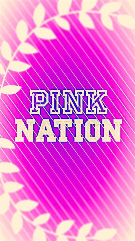 pink nation wallpaper 315 best pink nation victoria s secret wallpaper images