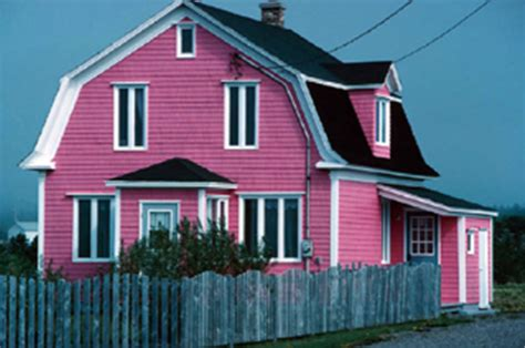 little pink houses life in a pink house little pink houses for him and me