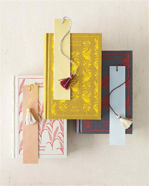 Martha Stewart Handmade Gifts - handmade gifts for book martha stewart