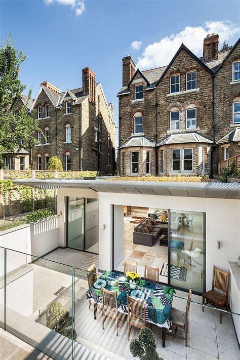 desain interior rumah victorian desain interior playful rumah bergaya victorian desain