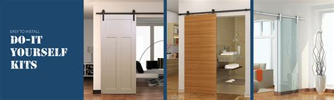 Sliding Barn Doors For Sale Used Barn Doors For Sale Barn Doors For Sale Snippets Of Creations Doors 25 Best Barn Doors