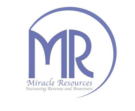 m r logo design mr logo rev by jeremyhovan81 on deviantart