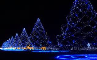 christmas lights wallpapers hd pictures one hd wallpaper