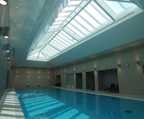 Stretched Ceiling System by Inscape Stretch Ceiling System Inscape Esi Building Design