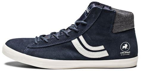 sneaker kingz jones jj beat leather desert boot org herren hohe
