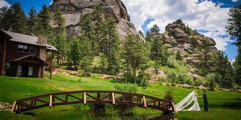 Wedding Venues In Colorado by Black Inn Weddings Get Prices For Wedding Venues
