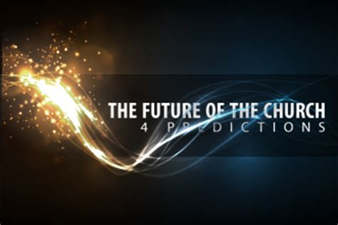 broken futures leaders and churches lost in transition books the future of the church 4 predictions