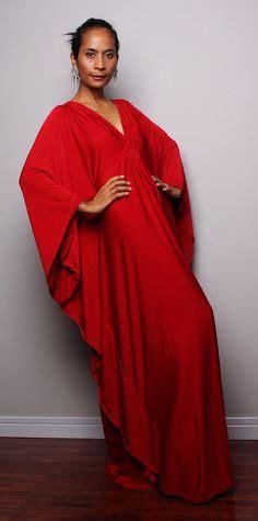 Kaftan Premium Swarovski Cc 86 brown maxi dress kaftan kimono butterfly maxi dress