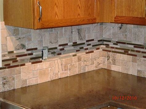 Pictures Of Kitchen Backsplashes With Tile Custom Bathroom Kitchen Backsplashes Renovations