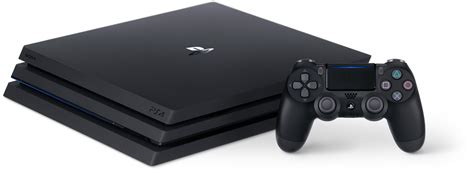 ps4 amazon black friday deals ps4 pro console playstation 4 pro console ps4 pro