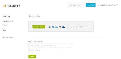 quelques liens utiles envoyer des fleurs par internet gratuit ciabiz com