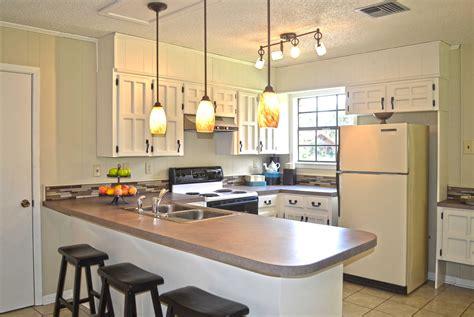 easy kitchen design software simple kitchen design software 28 images kitchen home