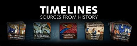 1800 haircuts timeline historical background on hairdressing joy studio design