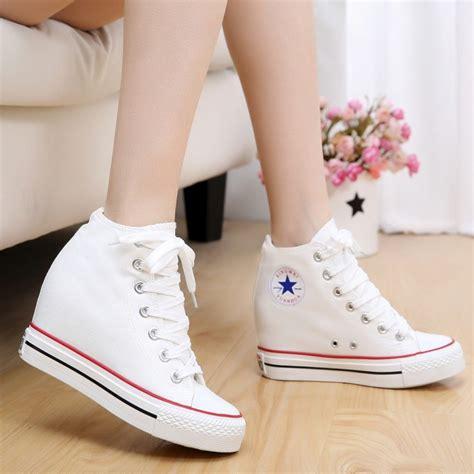Sepatu Wanita Flat Model Baru Barang Import Cantik Murah 1 model sepatu wanita terbaru sepatu sneakers related keywords suggestions sepatu