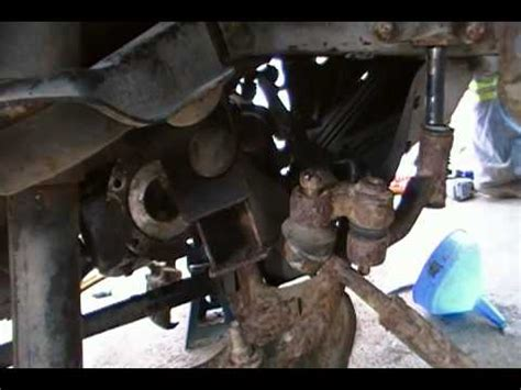 where is the starter located on a 1997 nissan maxima nissan stanza starter relay location get free image