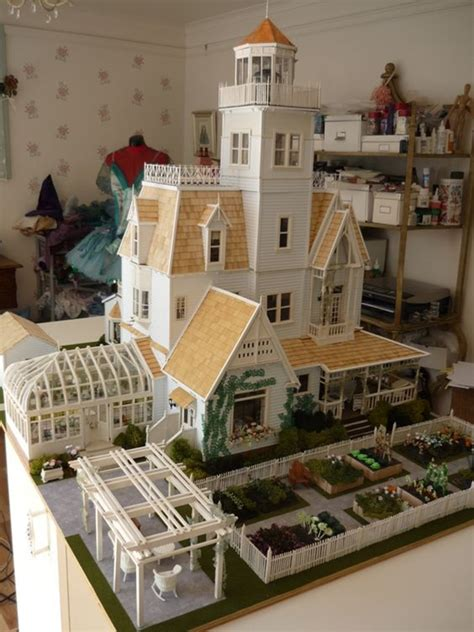 top doll houses 40 best dollhouse installations for your kids