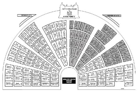 house of reps seating plan house of reps seating plan members 90 second statements house of representatives
