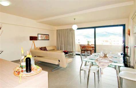 appartamenti elafonissi creta chania appartamenti kissamos favola tours agenzia