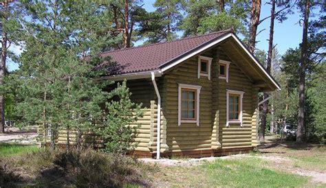 Livable Log Cabins Uk by Log Cabin Leeni 1 Finestam Log Cabins Uk