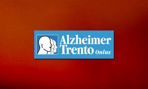 ufficio per l impiego trento alzheimer trento onlus rizoma agenzia di comunicazione