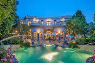 Outside Windows For Homes » Home Design 2017