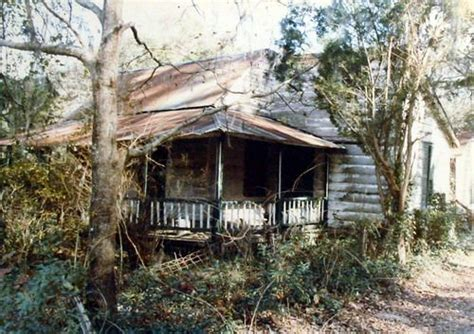 Cabins For Sale In South Carolina by Plantations In South Carolina For Sale Abandoned Mansions In South Carolina Theres No