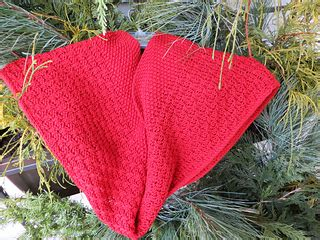 snowflakes icicles pattern by sue lazenby ravelry ravelry lichen moss cowl pattern by sue lazenby