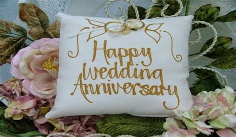Wedding Anniversary Quotes For Elder by Wedding Quotes For Couples Image Quotes At