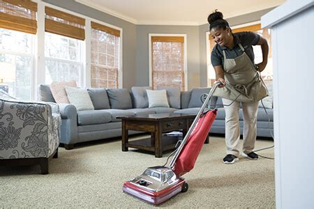 Upholstery Cleaning Grand Rapids Mi Best Carpet Cleaning Grand Rapids Mi Carpet Vidalondon