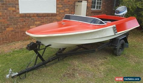 tinny boat seats for sale fiberglass boat 14ft savage javelin with trailer