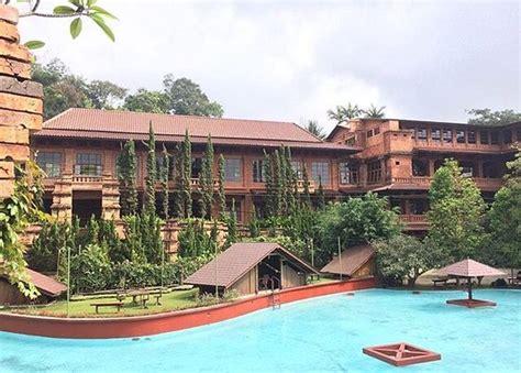 Dwipa Top by Best Resort In Tawangmangu Picture Of Jawa Dwipa