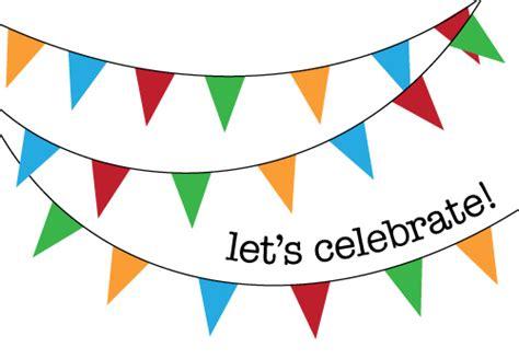 we don t need a reason to celebrate rohan kalia s blog