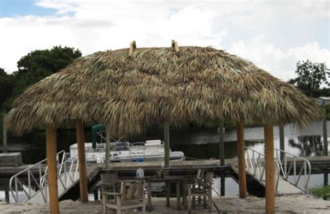 florida tiki huts 28 images 82 best images about tiki hut tiki bar on a
