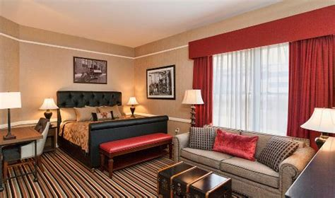 Duluth Hotels With In Room by Fitger S Inn Updated 2017 Prices Hotel Reviews Duluth Mn Tripadvisor