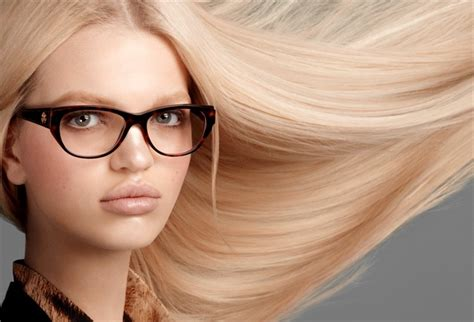 hipster hair for women cool hipster haircuts for women best medium hairstyle