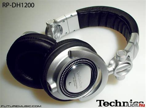 Technics Rpdh 1200 Technics Rpdh1200 Rpdh1200 licit hu technics rp dh 1200 dj fejhallgat 243 az ingyenes aukci 243 s piact 233 r licit aukci 243 225 rver 233 s