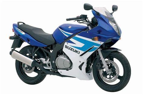 04 Suzuki Gs500 Echappements Pour Suzuki Gs 500f Vtt Bk 04 07 Motokristen