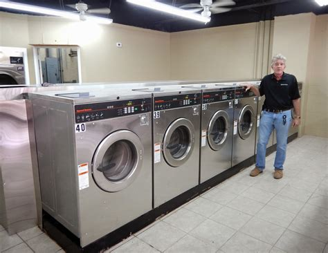 laundry equipment layout texas laundry equipment telsco beautiful new speed