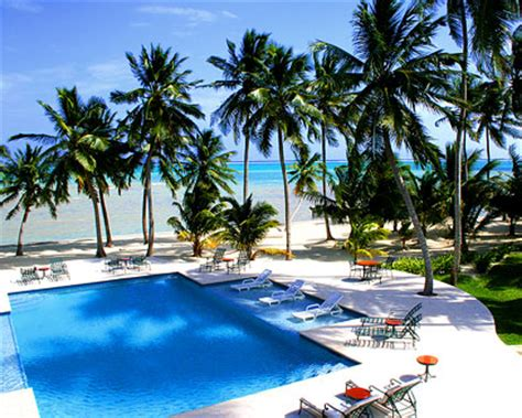 best florida resort best trips best places for a vacation