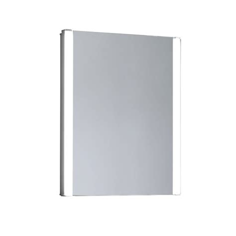 Single Door Cabinet Avant Single Door Cabinet R2 Bathrooms