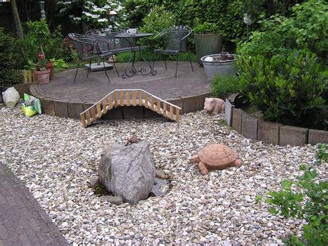 Hochbeet Holz Bauen 1100 by Schildkr 246 Ten Halten Im Garten Home Image Ideen