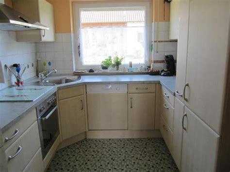 Küche Wo Kaufen by K 252 Che Kaufen U Form Ambiznes