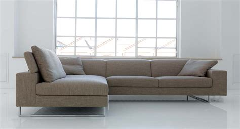 Modern Sofa Images Italian Sofas At Momentoitalia Modern Sofas Designer Sofas Pertaining To Modern Sofa Tips For