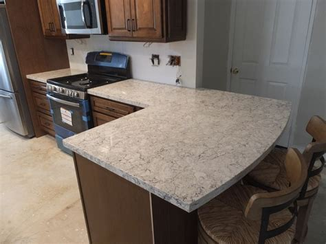 How Do You Cut Quartz Countertops by 21 Best Images About Lg Viatera On Musica
