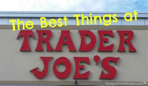 trader joe s up letter trader joe s best products or my letter to trader